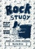 Rock Study Book 1 (witho…