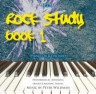 Rock Study Book 1 CD ONLY