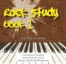 Rock Study Book 2 CD ONLY