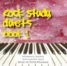 Rock Study Duets Book 1…